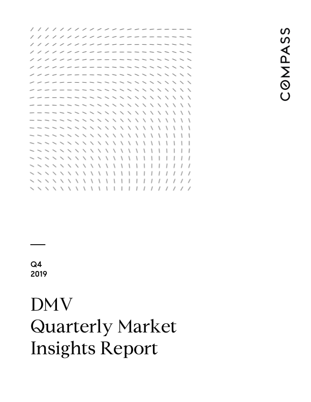 DMV Quarterly Market Insights Report - Q4 2019
